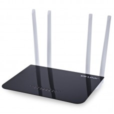 ΑΣΥΡΜΑΤΟ N ROUTER - ACCESS POINT 300Mbps