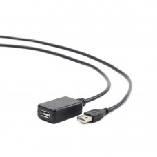 ΚΑΛΩΔΙΟ USB ACTIVE EXTENSION 5m